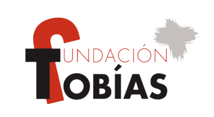 Fundación Tobías